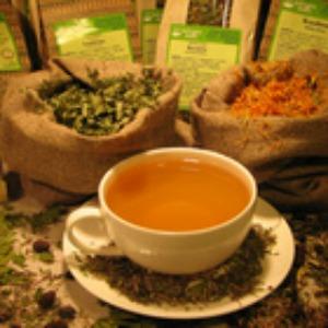 "<alt=""green tea""/>"