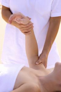 body-massage-1428380-1599x2397