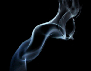cigarette-smoke-1514133-1598x1249