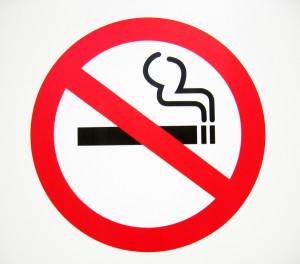no-smoking-1308531-1279x1126