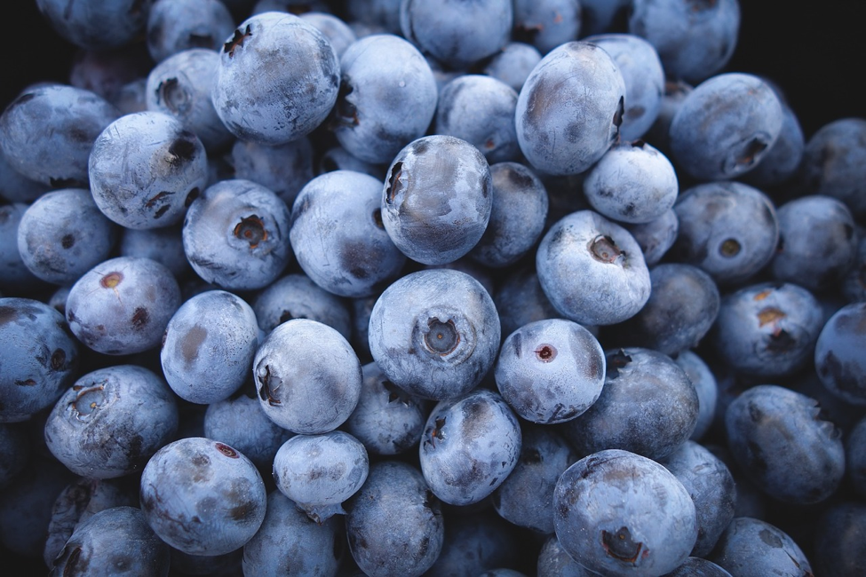 3 Foods That Help Create Balance in Your Gut