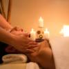 5 reasons for a massage