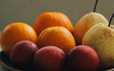 Is Fruit Bad for You? Evaluating Low-Fruit Diets