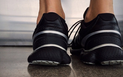 How Much Exercise Should You Get? Here's What the Latest Guidelines Say