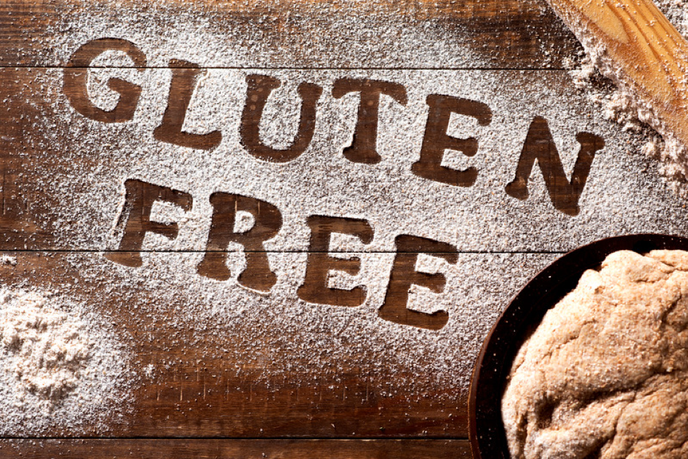 Is Gluten-Free Flour Good for You? It Depends…