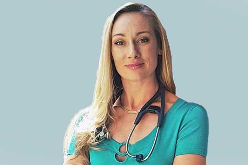 Dr-Jill-Cole-ND