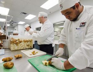 """<alt=""""chefs in a kitchen""""/>"""