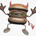 """<alt=""""hamburger""""/>"""