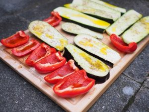 Source: http://www.health.com/health/recipe/0,,50400000129280,00.html