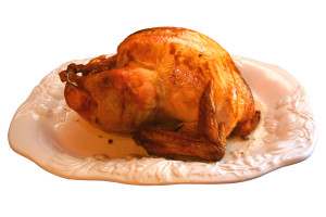 roast-turkey-2-1325552-1918x1278
