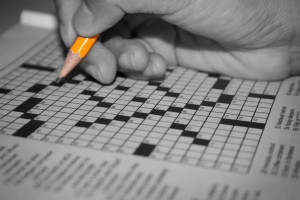sunday-s-crossword-1238083-1599x1066